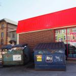 winnipeg garbage box